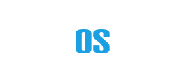 OSBASE Website